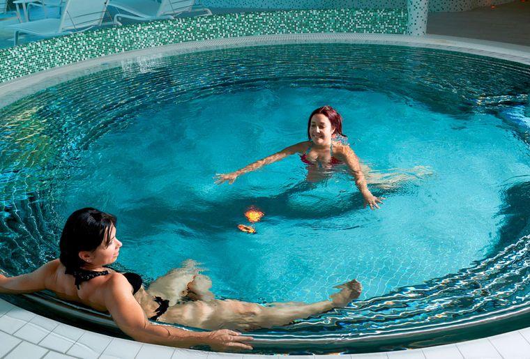 spa-whirlpool.jpg