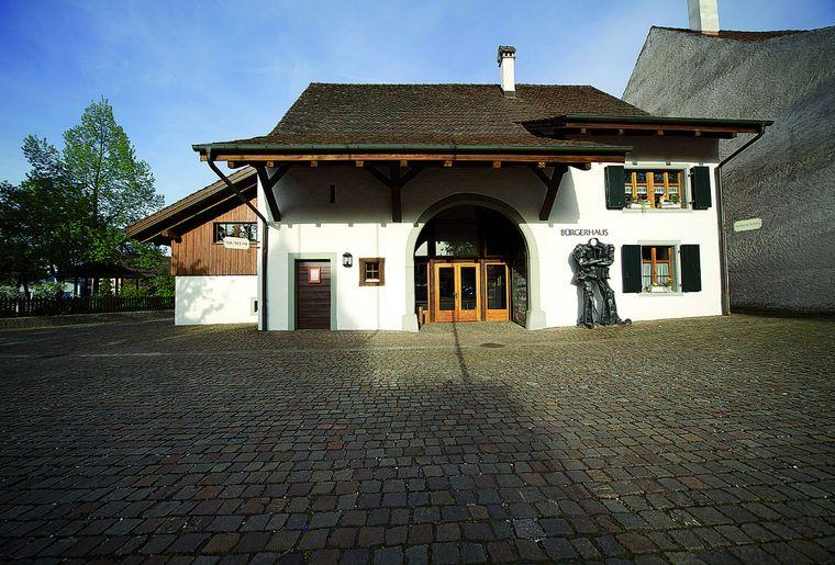 schmittiplatz_03.jpg