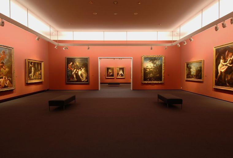 Barockgalerie.jpg