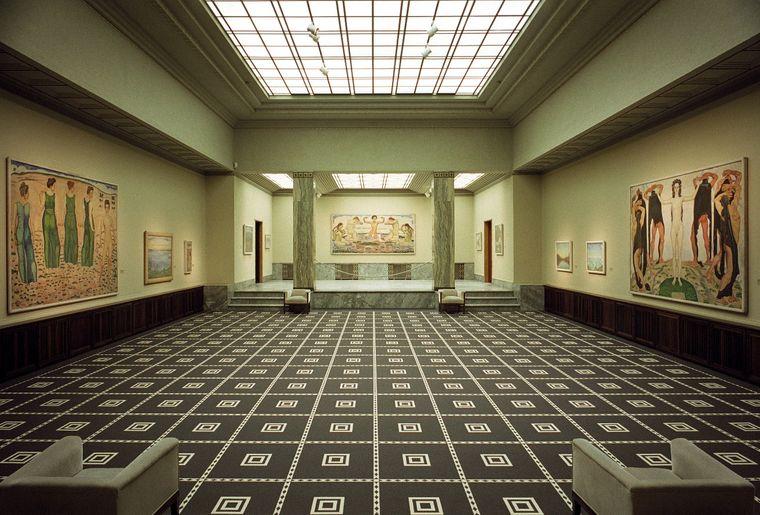 Hodlersaal.jpg