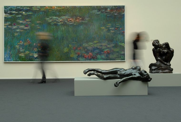 Monet und Rodin.jpg