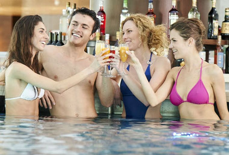 splash_Spa_rivera_Pool_Bar.jpg