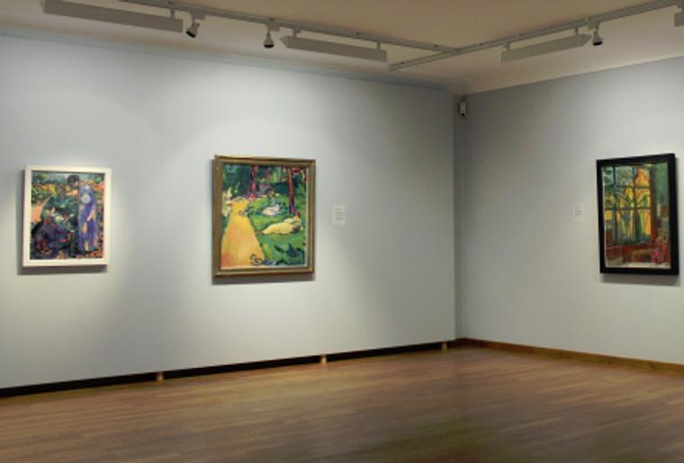 Museum_zu_Allerheiligen_Schaffhausen_DasAmietKabinett.png
