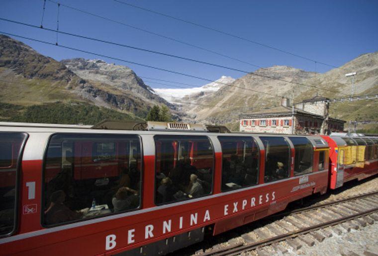 rhb4375 Bernina.jpg