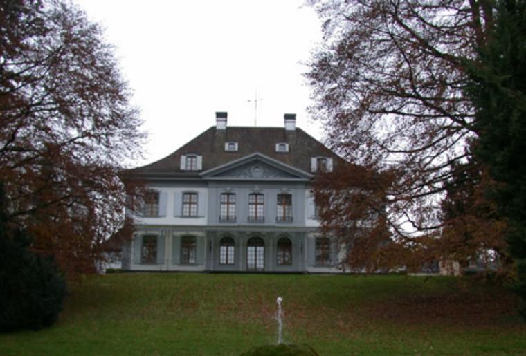 Schloss_Ebenrein_Nordeingang.png