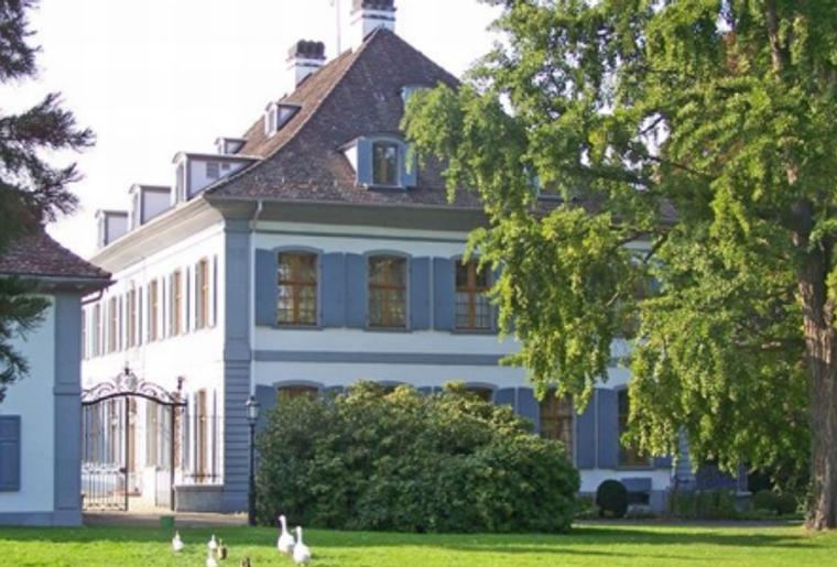 Schloss_Ebenrein_Seitenansicht.png