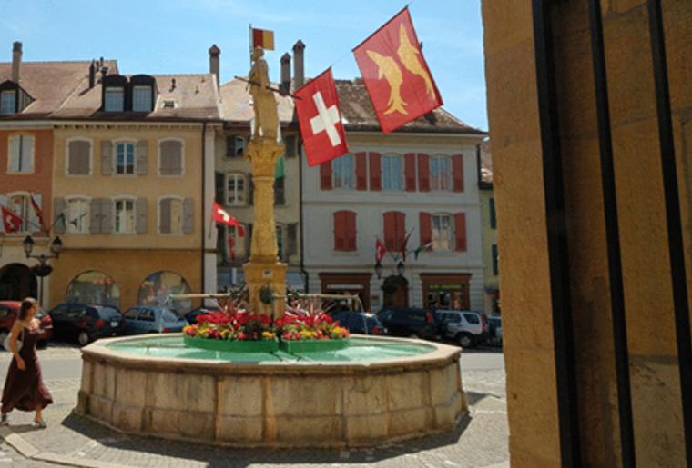 Yverdon-les-bains_Brunnen.png