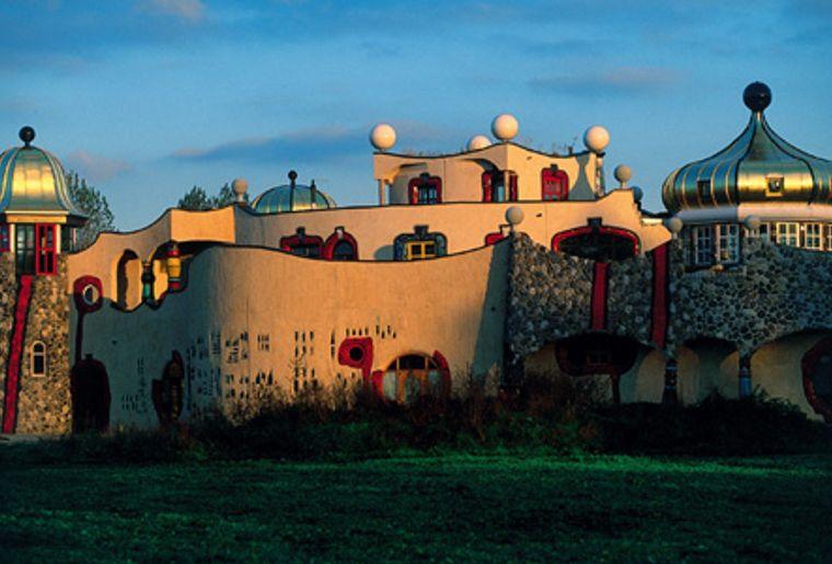 Hundertwasser4.jpg