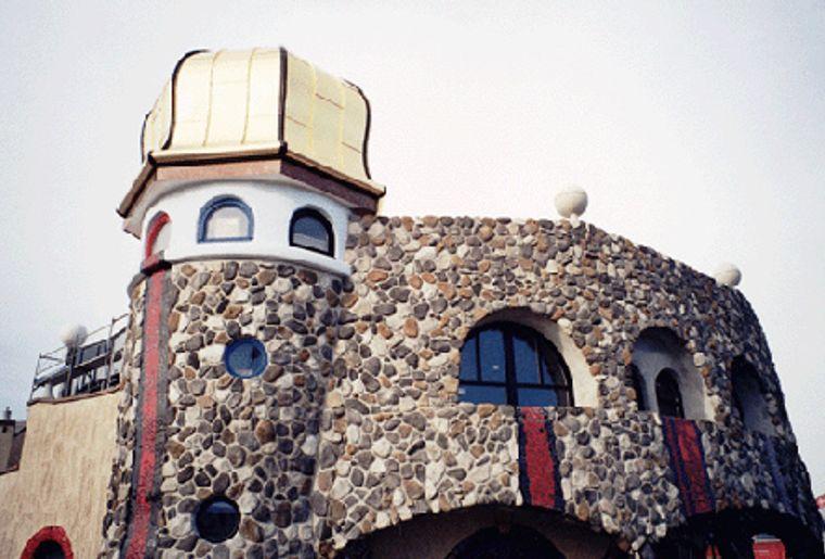 Hundertwasser2.jpg