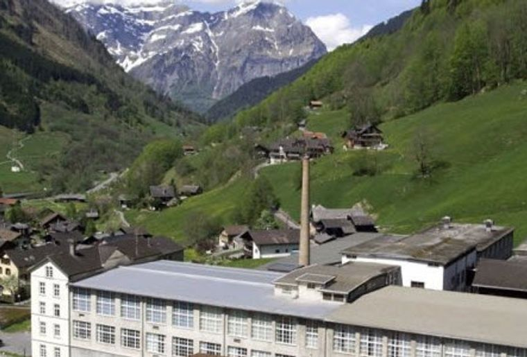 Glarner Industrieweg 4.jpg
