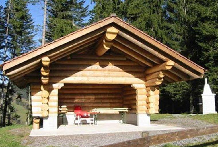 Euthal_Feuerstelle_Grillplätze_Sihlsee_Grillhütte.jpg