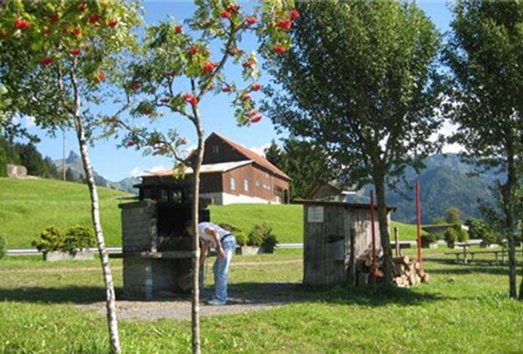 Euthal_Feuerstelle_Grillplätze_Sihlsee_Grillieren.jpg