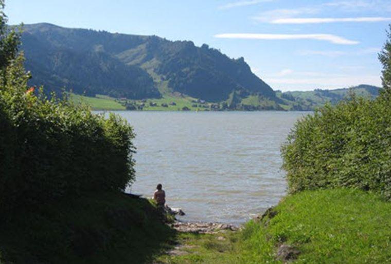 Euthal_Feuerstelle_Grillplätze_Sihlsee_Strandbad.jpg