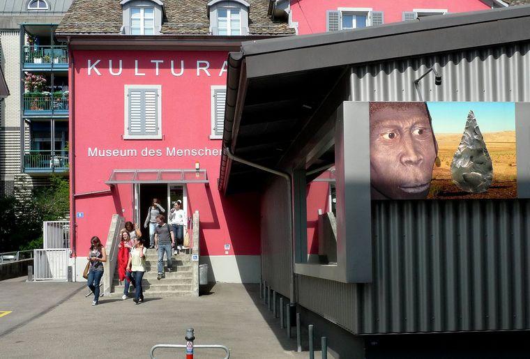 KULTURAMA_Aussen_j.stuecker.jpg