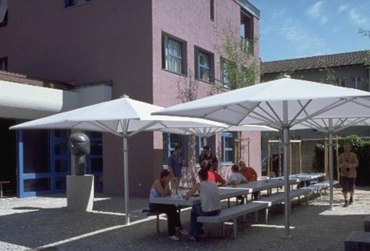 Jugenherberge_Zuerich_Restaurant.png