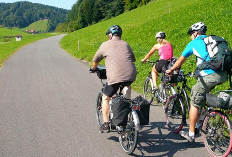 Burgdorf_Willisau_Herzroute_Familie_Tour.png
