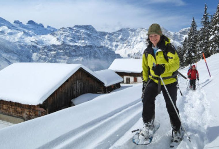 Schneeschuhwandern Brunni Engelberg 2.jpg
