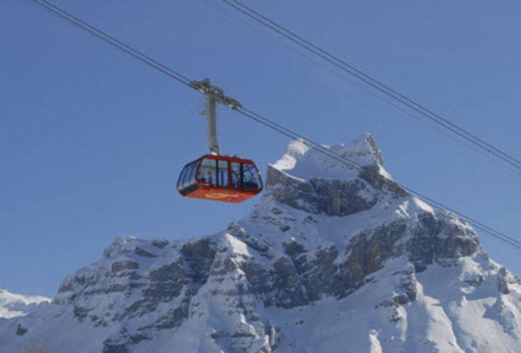 Schneeschuhwandern Brunni Engelberg 1.jpg
