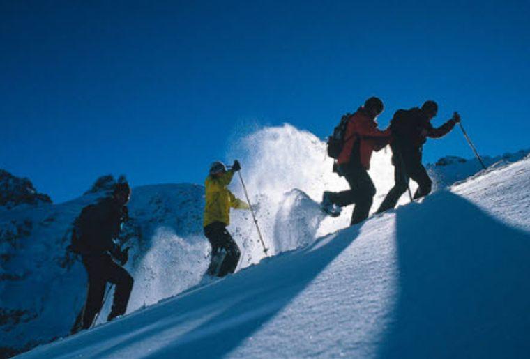 Schneeschuhwandern Brunni Engelberg 3.jpg
