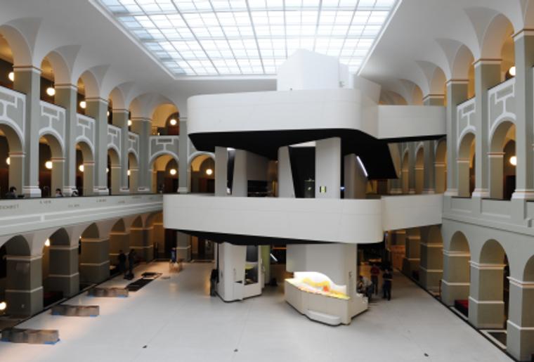 Focus_Terra_ETH_Museum_Halle_leer.png