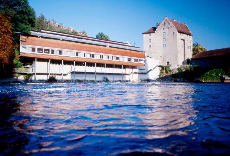 web_zurich_culture_historisches-museum-baden_01.jpg