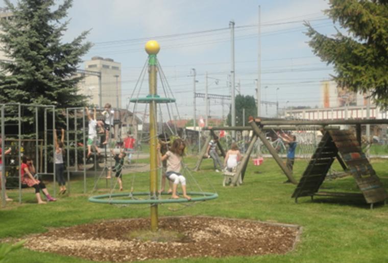 Gossau_Kinderspielplatz_Übersicht.png