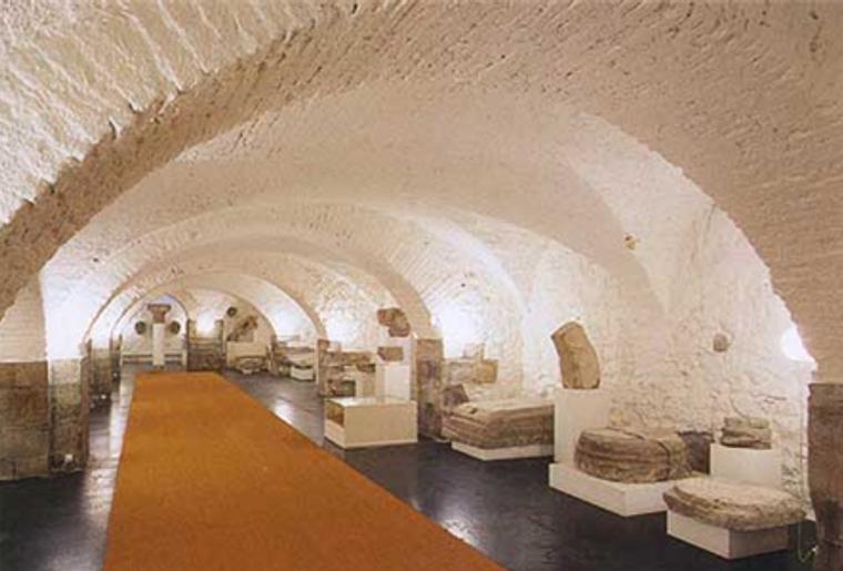 St.Gallen_Lapidarium_Halle.png