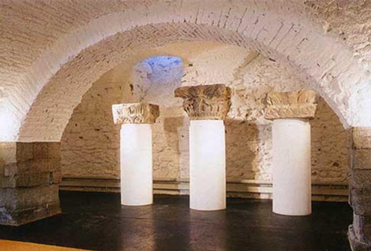 St.Gallen_Lapidarium_Ausgrabungen.png