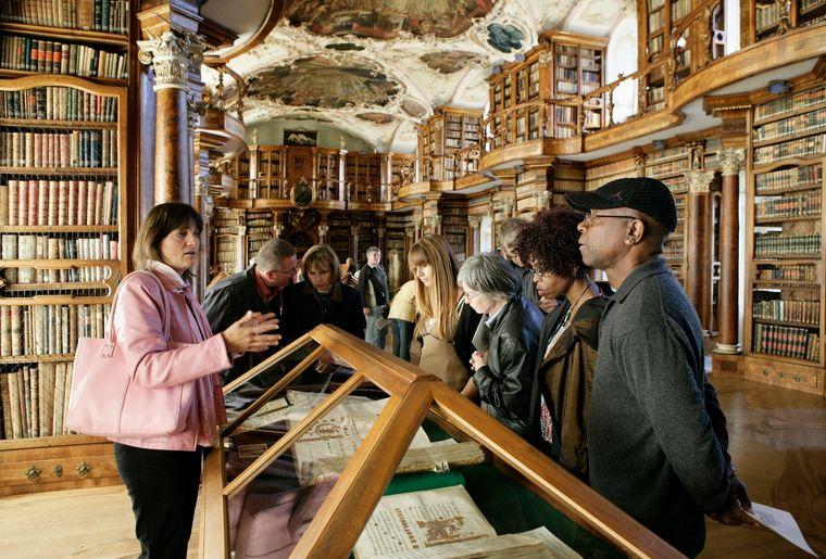 stadtfuehrung_stiftsbibliothek.jpg