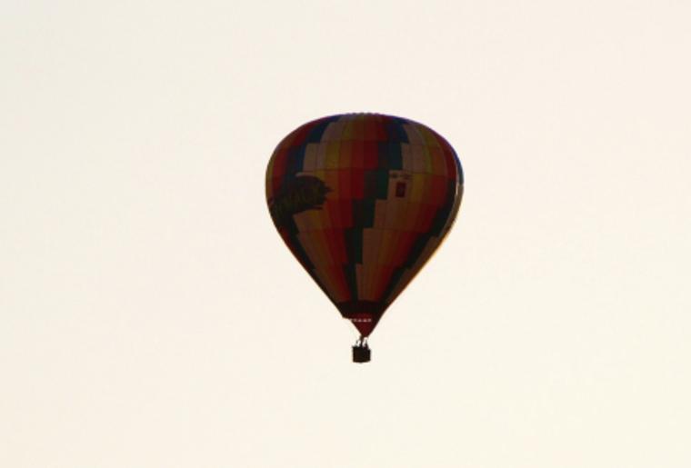 Rappi_Ballon_Fly_Sky.png
