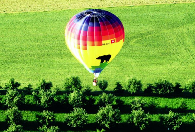 Rappi_Ballon_Mann_Wiese_Aussicht.png
