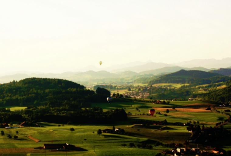 Rappi_Ballon_Panorama_Aussicht.png