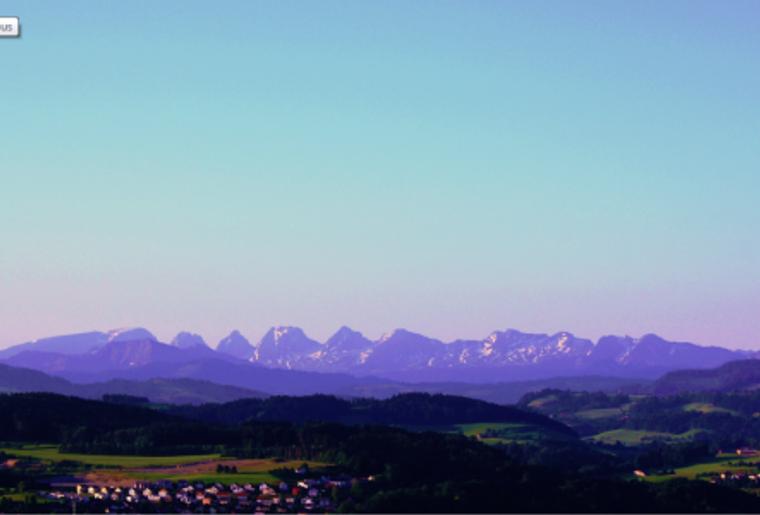 Rappi_Ballon_Panorama_Aussicht_Sonnenuntergang.png