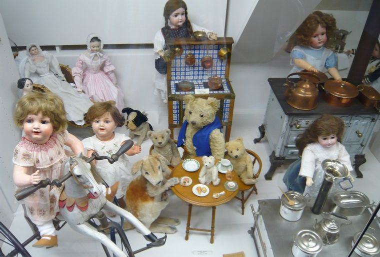 Züricher_Spielzeugmuseum_1000763.jpg