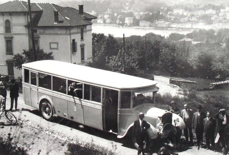 bild1_schnautzenbusse.jpg
