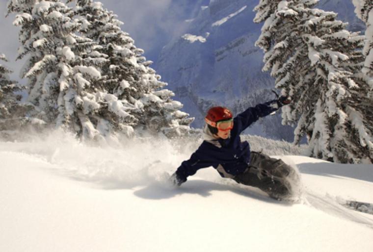 Kadersteg_oeschinensee_Winter_Schnee_Ski.png