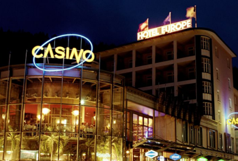 Alpines_Nachtleben_Casino.png