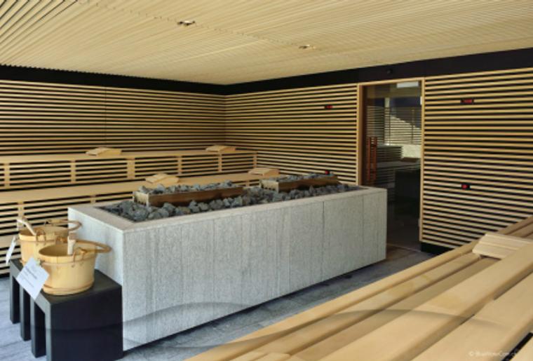spa_mineralbad_rigi_sauna_relaxen_erholung.png