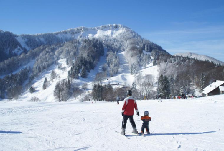 Skigebiet_Balmberg_Skifahrer.png