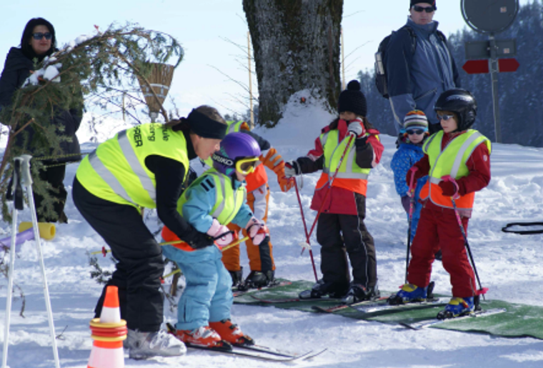 Skigebiet_Balmberg_Skischule.png