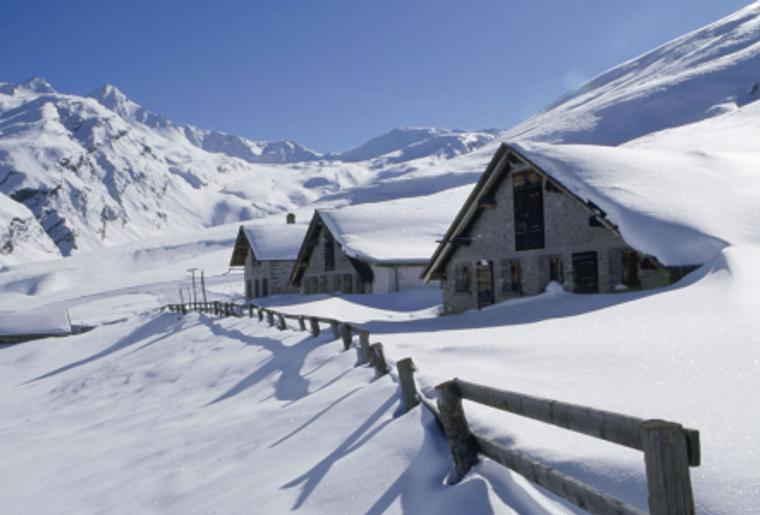 Avers_juf_skigebiet_winter_schnee.png