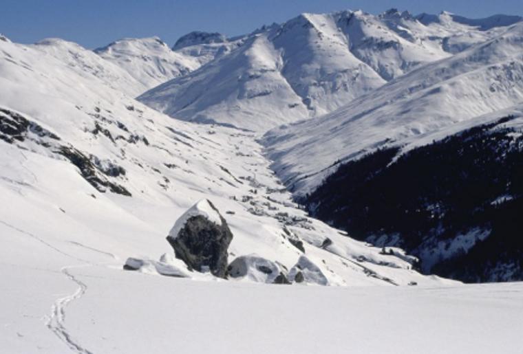 Avers_juf_skigebiet_winter_schnee_berge.png