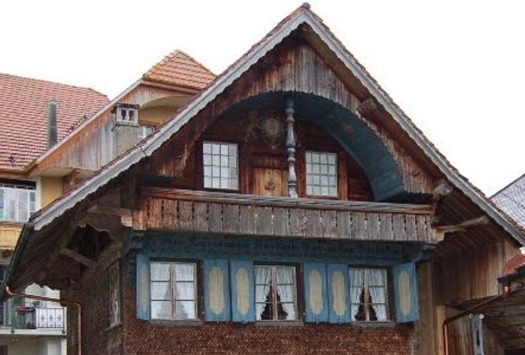 Vreneli Museum 2.jpg