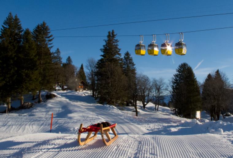 Braunwald_Winter_Schnee_Piste_Schlitten_Gondelbahn.png