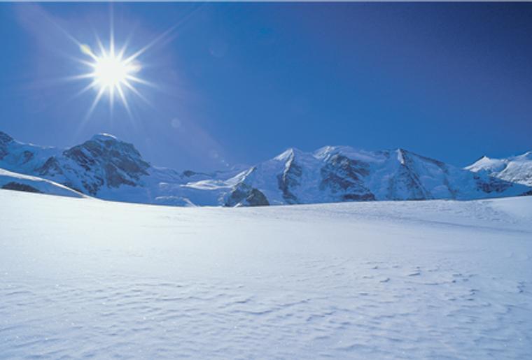 Pontresina_Skigebiet Diavolezza_Aussicht.png
