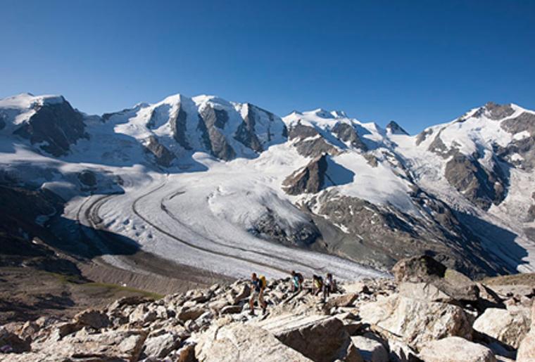 Pontresina_Skigebiet Diavolezza_Panoramaaussicht.png