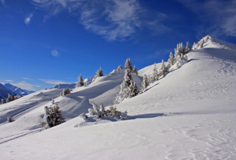 Skigebiet_Brambrueesch_Ausrichtung_Pradaschier.png