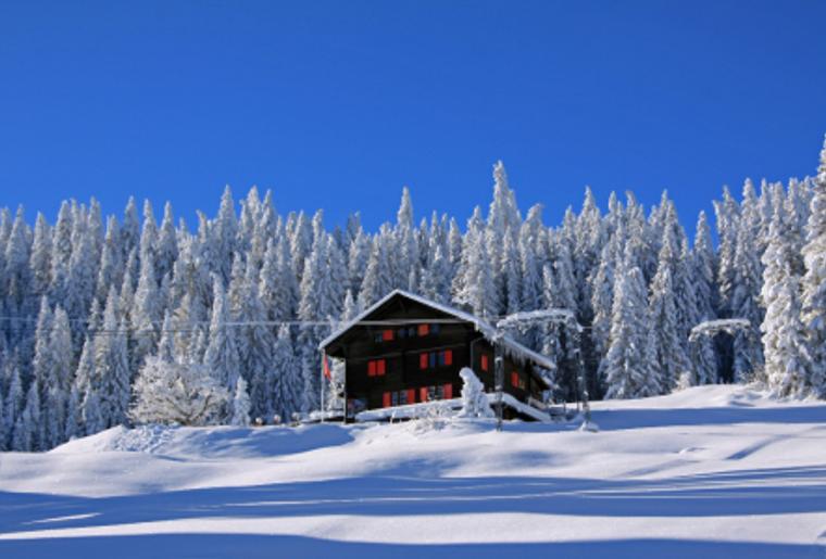 Skigebiet_Brambrueesch_Battagliahuette.png