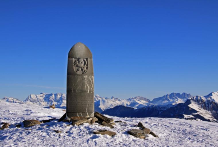 Skigebiet_Brambrueesch_Dreibuendenstein_Mal.png