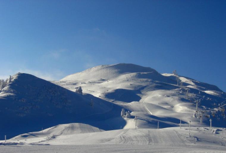 Skigebiet_Brambrueesch_Dreibuendenstein_Skipiste.png